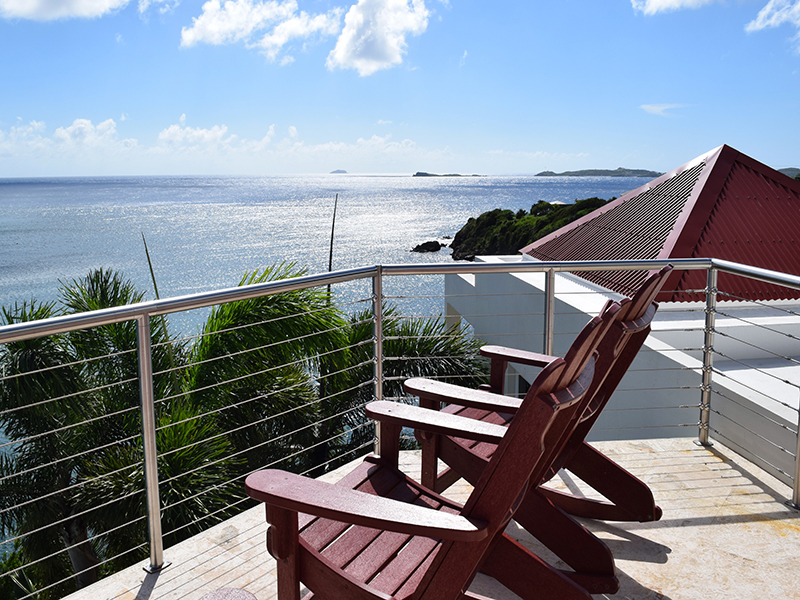 st john vacation home, st johns vacation home, luxury vacation home st john usvi