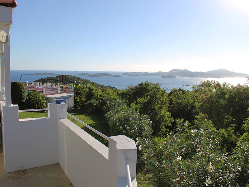 st john vacation condos; st johns vacation condos; condo rentals on st john; vacation condos on st johns; timeshare condos on st john; fractional ownership on st john
