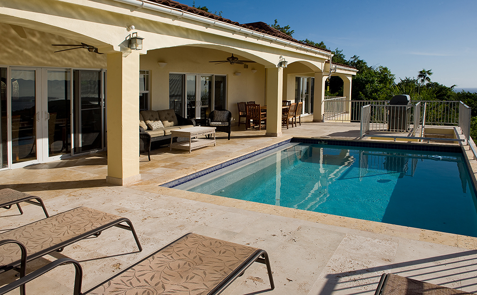 25-Sweet-Surrender-Villa-Vacation-Rental-Pool-Deck-St-John-USVI