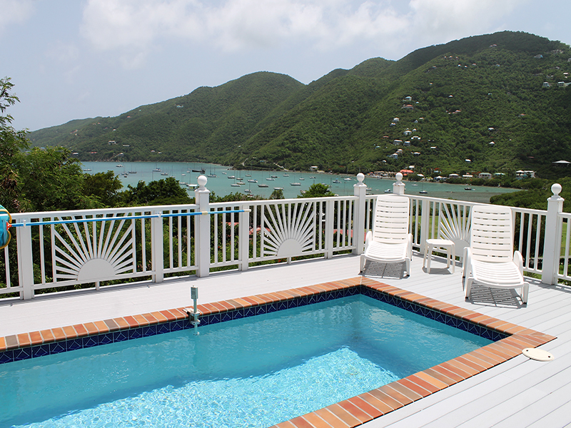 vacation villa rentals; villa rentals on st john; st johns villa rentals; st john vacation rentals